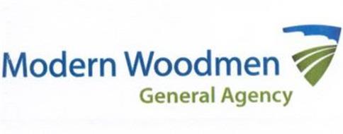 MODERN WOODMEN GENERAL AGENCY