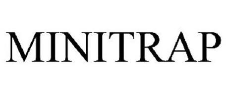 MINITRAP