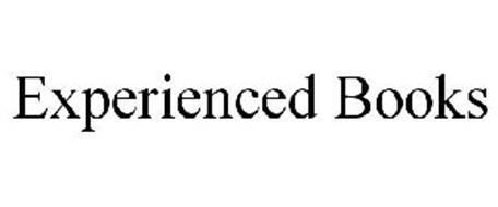 EXPERIENCED BOOKS