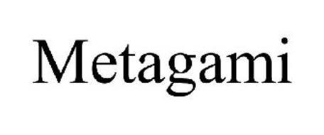 METAGAMI