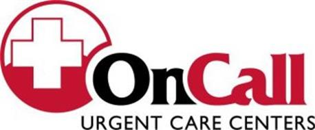ONCALL URGENT CARE CENTERS