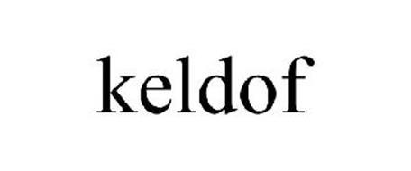 KELDOF