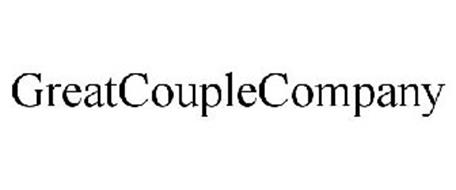 GREATCOUPLECOMPANY