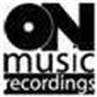 ON MUSIC RECORDINGS