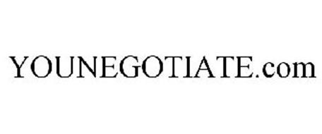 YOUNEGOTIATE.COM