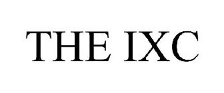 THEIXC