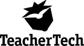 TEACHERTECH