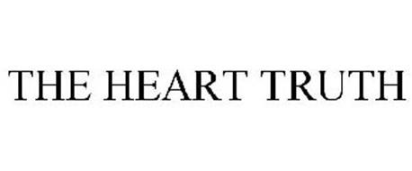 THE HEART TRUTH