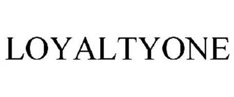LOYALTYONE