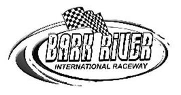 BARK RIVER INTERNATIONAL RACEWAY