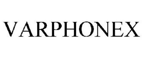 VARPHONEX