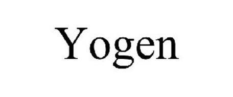 YOGEN