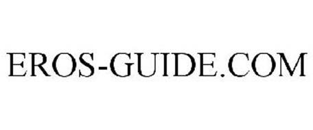 EROS-GUIDE.COM