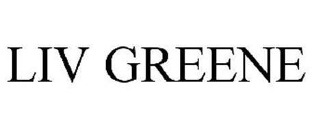 LIV GREENE