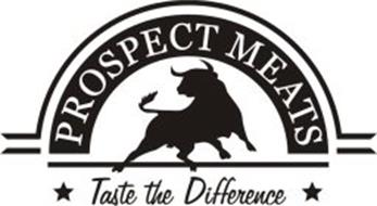 PROSPECT MEATS TASTE THE DIFFERENCE
