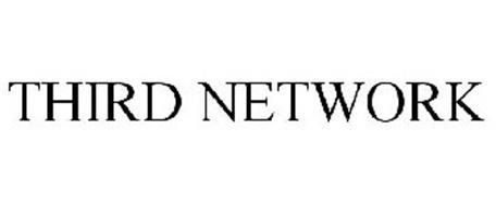 THIRD NETWORK