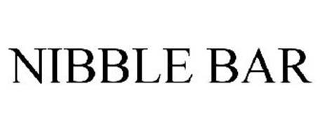 NIBBLE BAR