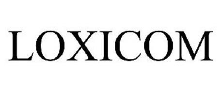 LOXICOM