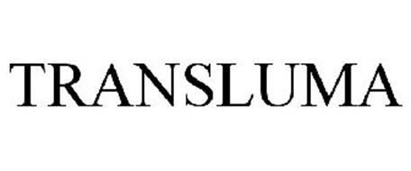 TRANSLUMA