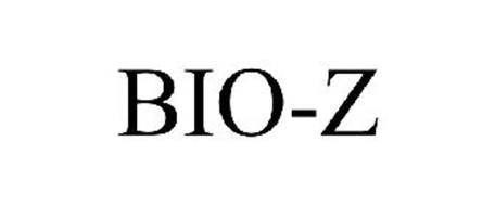 BIO-Z