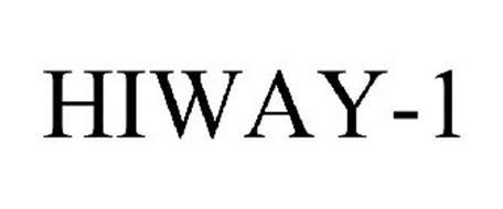 HIWAY-1