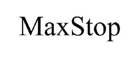 MAXSTOP