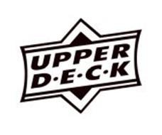 UPPER D·E·C·K