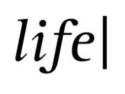 LIFE|