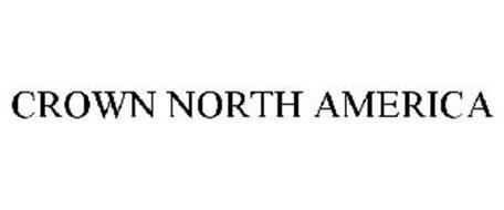 CROWN NORTH AMERICA