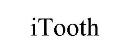 ITOOTH
