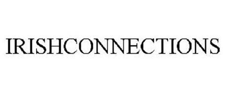 IRISHCONNECTIONS