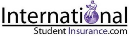 INTERNATIONAL STUDENTINSURANCE.COM
