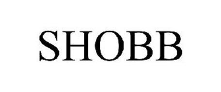 SHOBB