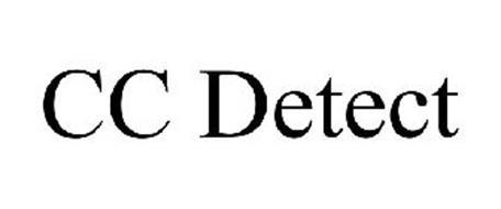 CC DETECT