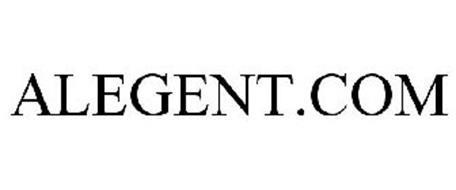 ALEGENT.COM