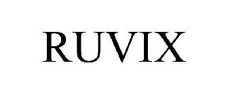 RUVIX