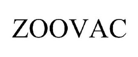 ZOOVAC