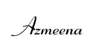 AZMEENA