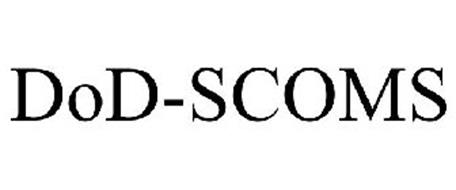 DOD-SCOMS