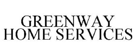 GREENWAY HOME SERVICES