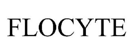 FLOCYTE