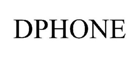 DPHONE