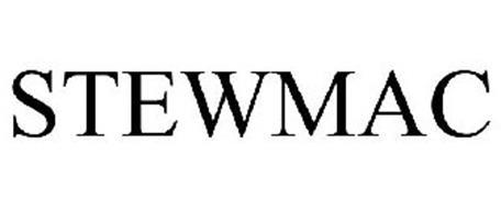 STEWMAC