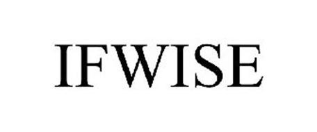 IFWISE