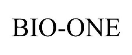 BIO-ONE