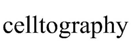 CELLTOGRAPHY