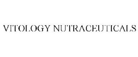 VITOLOGY NUTRACEUTICALS