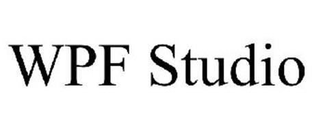WPF STUDIO