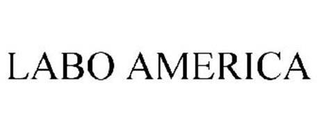 LABO AMERICA