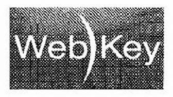 WEB KEY